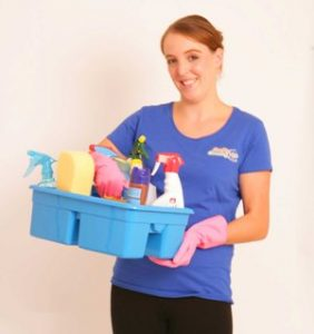 high-quality-cleaning-for-pembrokeshire